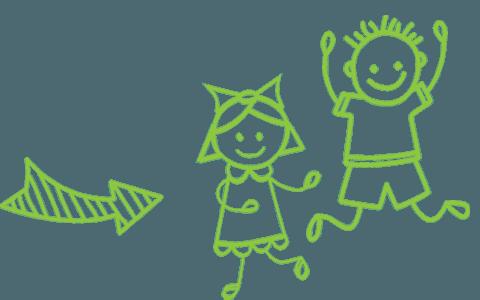 process_doodle4