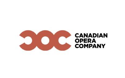 Canadian Opera