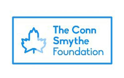 Conn Smythe Foundation