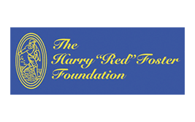 Harry Red Foster Foundation