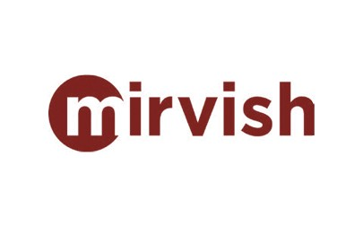 Mirvish