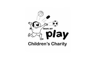 Play Childrens Charity