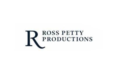 Ross Petty