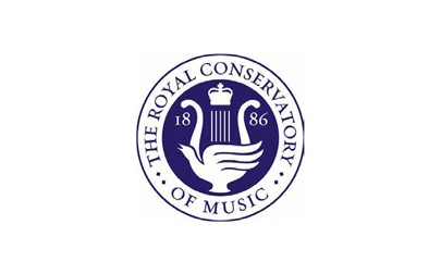 Royal Conservatory
