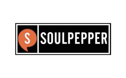 Soul Pepper