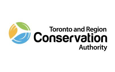 Toronto Conservation