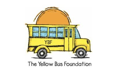Yellow Bus Foundation