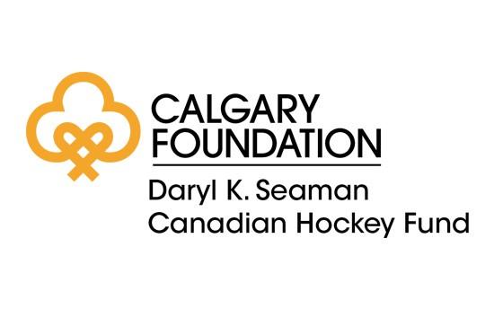 Calgary Foundation