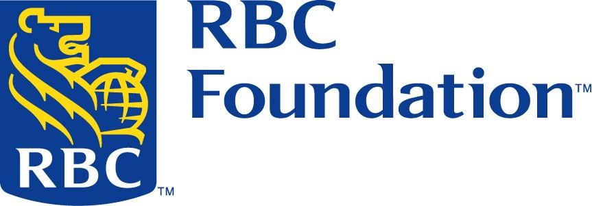RCB Foundation