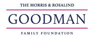 The Morris & Rosalind Goodman Family Foundation